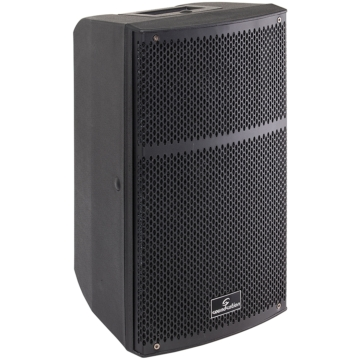 Soundsation - Hyper top 10P passzív hangfal 220 Watt