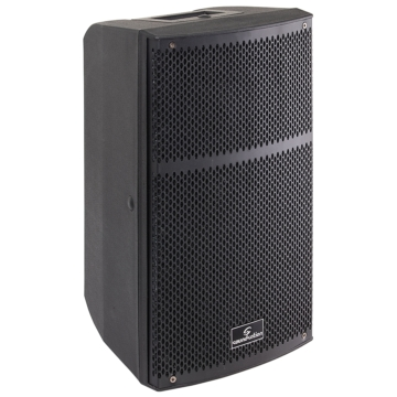 Soundsation - Hyper top 15P passzív hangfal 350 Watt
