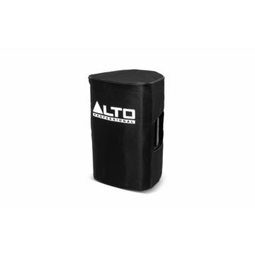 Alto - TS 210 Cover hangfalhuzat