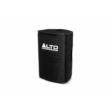 Alto - TS 215 Cover hangfalhuzat