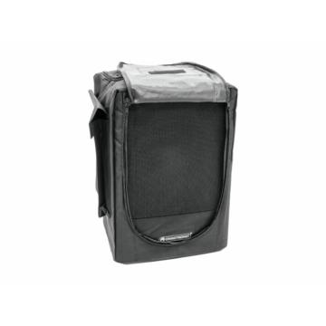 OMNITRONIC - MOM-10BT4 Speaker Bag