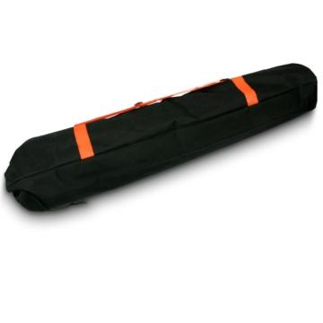 American Audio - SB-2 Bag dupla állványtartó hordtáska 1240 x 220 x 220 mm