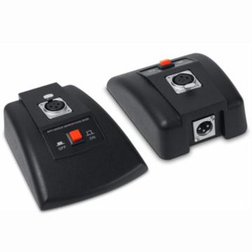 LD Systems - D1015CMB mikrofon talp a D1015CM mikrofonhoz
