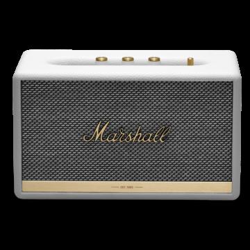 Marshall - ACTON2 WH Bluetooth fehér