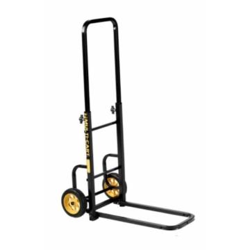 Rocknroller - Multi-Cart RMH1 Mini-Handtruck