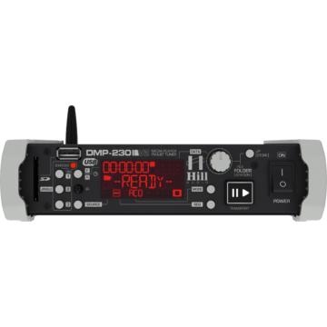 Hill Audio - DMP230V2