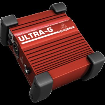 Behringer - ULTRA-G GI100