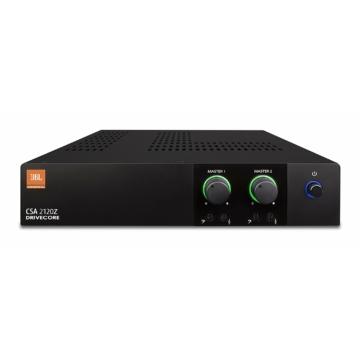 JBL - CSA2120Z Drivecore 2x120W erősítő