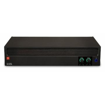 JBL - CSA2300Z Drivecore 2x300W erősítő