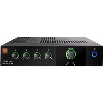 JBL - CSMA1120 Drivecore 1x120W keverőerősítő