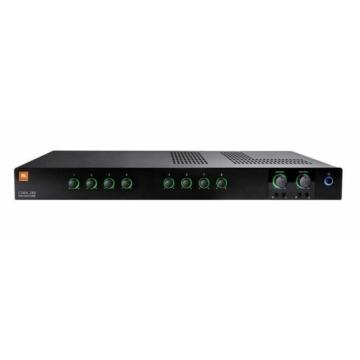 JBL - CSMA280 Drivecore 2x80W keverőerősítő