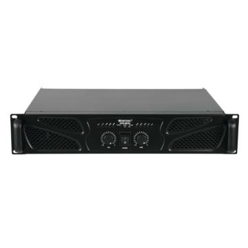 OMNITRONIC - XPA-1200 Amplifier
