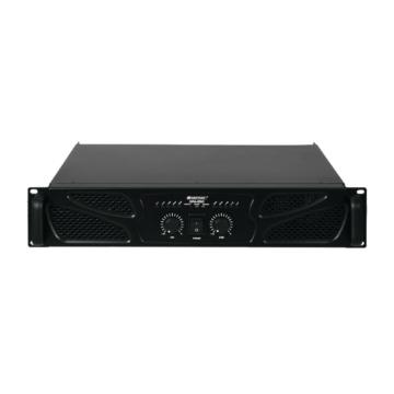 OMNITRONIC - XPA-350 Amplifier