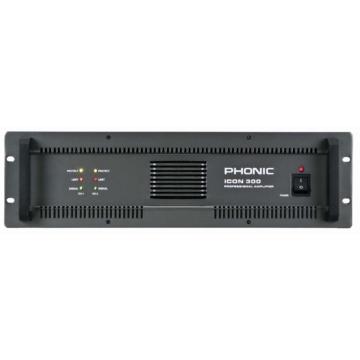 Phonic - ICON300