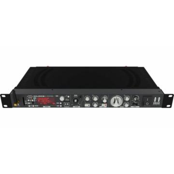Hill Audio - IMA 200 V2B Media Amp