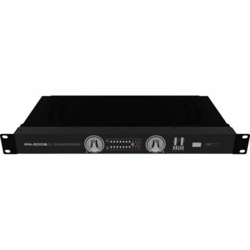 Hill Audio - IPA-200V2
