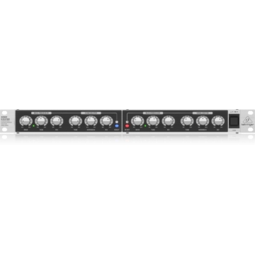 Behringer - SX3040 V2