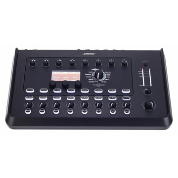 Bose - T8S ToneMatch