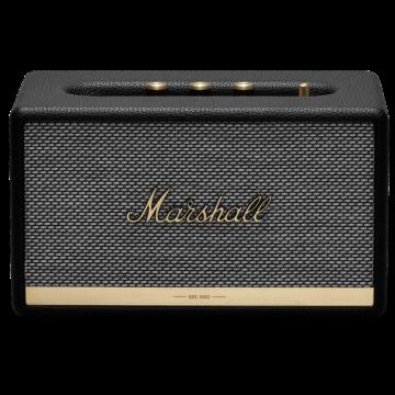 Marshall - ACTON2 BK Bluetooth fekete