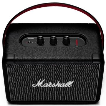 Marshall - Killburn 2