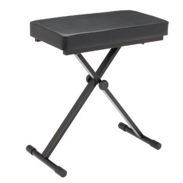 Soundsation - KB-400 billentyűs pad
