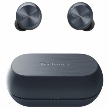 Technics - EAH-AZ70W Vezeték nélküli fülhallgató fekete