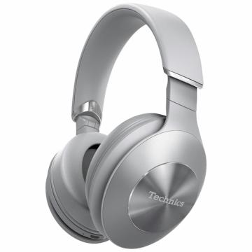 Technics - EAH-F70NE-S Vezeték nélküli fejhallgató ezüst