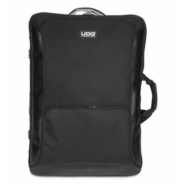 UDG - U7203BL Urbanite MIDI controller Backpack Extra Large Black