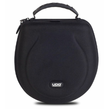 UDG - U8200BL Creator Headphone Case Large Black