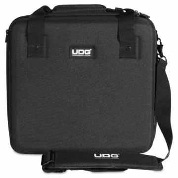 UDG - U8446BL Creator Turntable Hardcase Black