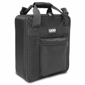 UDG - U9121BL2 Ultimate CD Player/ Mixer Bag Large MK2