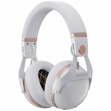 Vox - VH-Q1 WH Vezeték nélküli fejhallgató