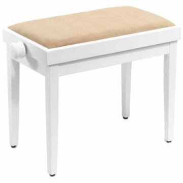 Pianonova - SG 801 Fehér