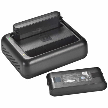 JBL - EON ONE Compact Dual Battery Charger