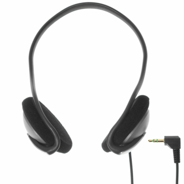 Beyerdynamic - DT 3 Tarkópántos fejhallgató