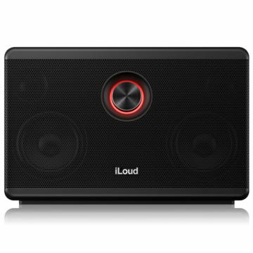 IK Multimedia - iLoud