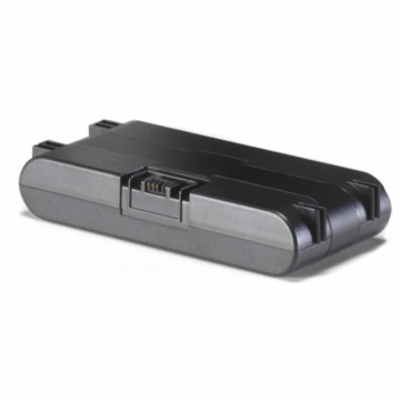JBL - EON ONE Compact Akkumulátor