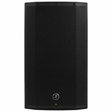 Mackie - Thump12BST Aktív hangfal Bluetooth kapcsolattal
