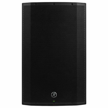 Mackie - Thump15BST Aktív hangfal Bluetooth kapcsolattal