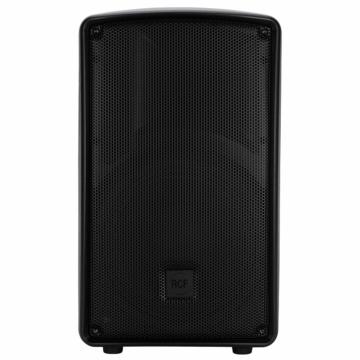 RCF - HD 10-A MK5 400W Aktív hangfal