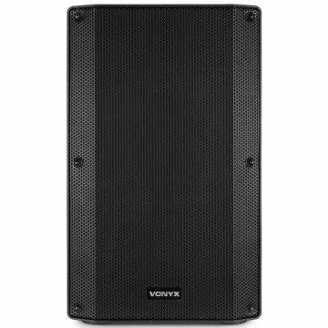 Vonyx - VSA15P Passzív hangfal