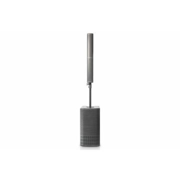 dB Technologies - ES 1002 PA rendszer