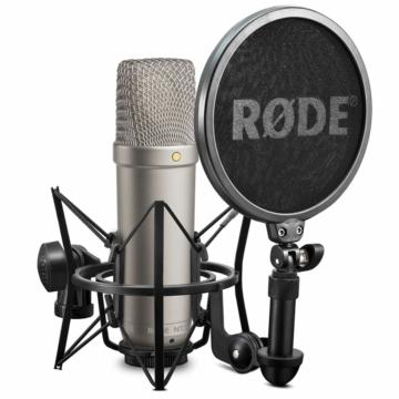 Rode - NT1-A