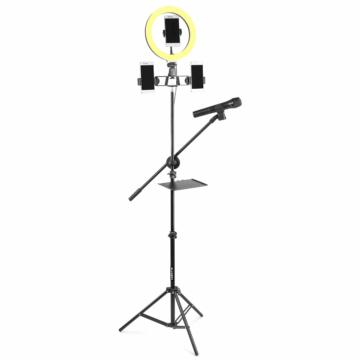 Vonyx - RL25 kör LED és állvány