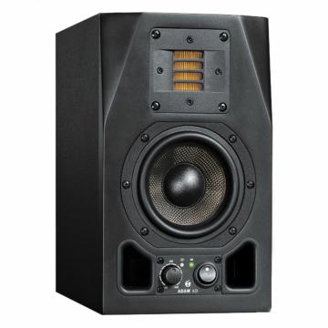 Adam Audio - A3X