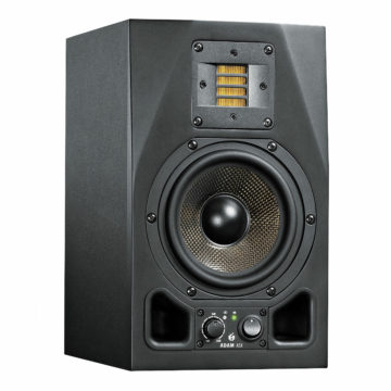 Adam Audio - A5X