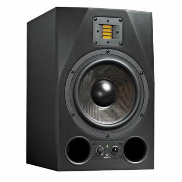 Adam Audio - A8X