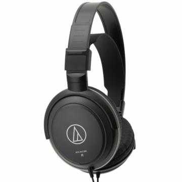 Audio Technica - AVC200