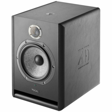 Focal - Solo6 Be 40th