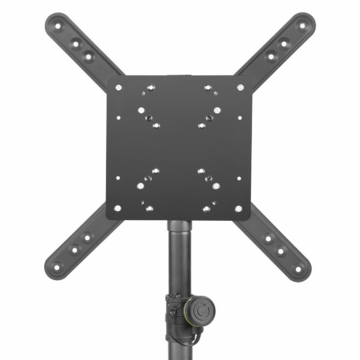 Gravity - SAVESA1 Hangfalállvány VESA adapter